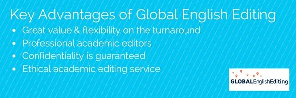 Key-Advantages-academic-editing - Global English Editing