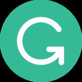 icon-grammarly_25